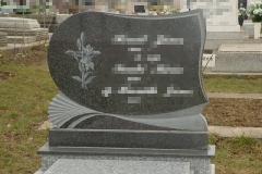 kobe_gravirozas_21